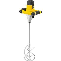 Comprar Misturador Elétrico de Argamassa MAV 1600-Vonder