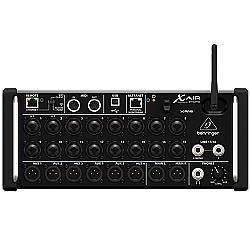 Comprar Mixer Digital 18 Canais - XR18-Behringer