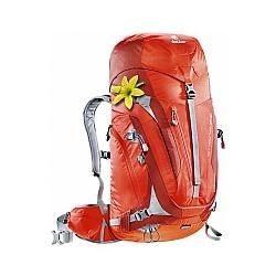 Comprar Mochila ACT Trail PRO 32 SL 3 litros-Deuter