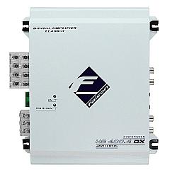 Comprar M�dulo Amplificador HS 400.4 DX Digital 500W RMS 4 Canais-Falcon