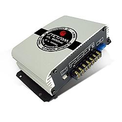 Comprar M�dulo Amplificador, 120rms, 500w, 2 Canais - CL500 HE-Stetsom