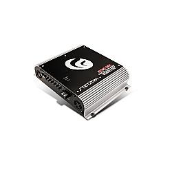 Comprar Módulo Amplificador 3k3, EQ 4000w rms, 2 Ohms Mono - Vulcan-Stetsom
