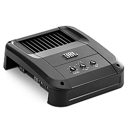 Comprar M�dulo Amplificador 500w RMS 1 Canal Mono - GTO501EZ-JBL / Selenium
