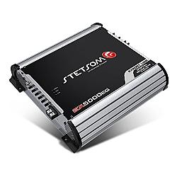 Comprar Módulo Amplificador EX 5000 EQ 2 Ohms-Stetsom