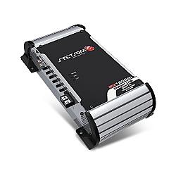 Comprar Módulo Amplificador Export Line EX 1600 EQ 2 Ohms-Stetsom