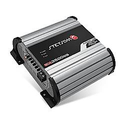 Comprar Módulo Amplificador Export Line EX3500 EQ até 4000w rms 2 Ohms-Stetsom