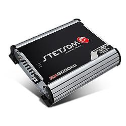 Comprar M�dulo Amplificador Export Line EX 6000 EQ 6000w rms 1 Ohms-Stetsom