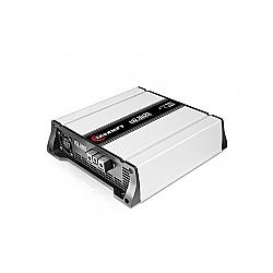 Comprar Modulo Amplificador HD 1600, 1600 W RMS, 1 Canal - 2 OHMS-Taramp´s