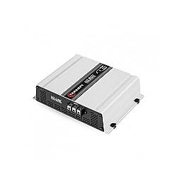Comprar M�dulo Amplificador HD 800, 800W RMS, 1 Canal, 2 OHMS-Taramp�s