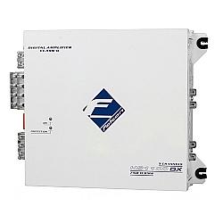 Comprar M�dulo Amplificador HS 1100 DX Digital 750W RMS 5 Canais-Falcon