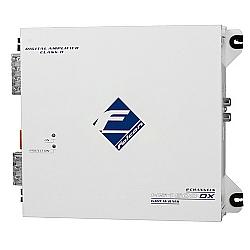 Comprar Módulo Amplificador HS 1600 DX Digital 600W RMS 2 Canais-Falcon