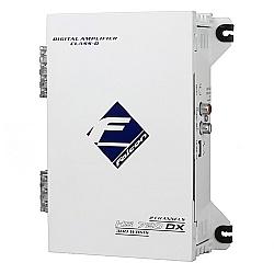 Comprar Módulo Amplificador HS 720 DX Digital 300W RMS 2 Canais-Falcon