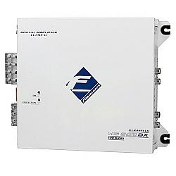 Comprar Módulo Amplificador HS 800 DX 4 Canais 500W-Falcon