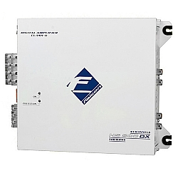 Comprar M�dulo Amplificador HS 800 DX 4 Canais 500W-Falcon