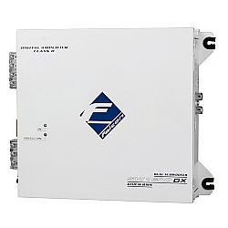 Comprar Módulo Amplificador SW 1600 DX 2 Canais 600W RMS-Falcon