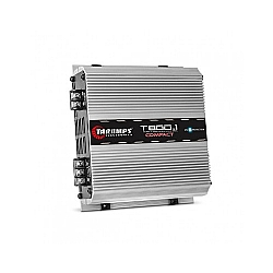Comprar Módulo Amplificador T800.1 Compact 4 OHMS 800w RMS Digital-Taramp´s