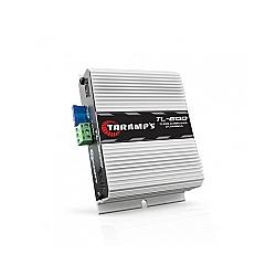 Comprar Modulo Amplificador Stereo 2 canais 170 rms TL 600-Taramp�s