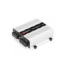 Comprar Modulo Amplificador TS 400X4 - 2 OHMS-Taramp´s