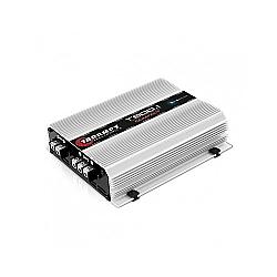 Comprar M�dulo Amplificador T 800.1 Compact 2OHMS 800W digital-Taramp�s