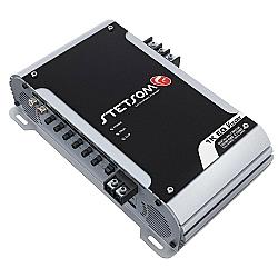 Comprar M�dulo Amplificador Vulcan 1K EQ 1 OHM 1200W RMS-Stetsom