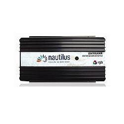 Comprar Módulo Controlador RGB sem Controle sem Transf para Piscina-Nautilus