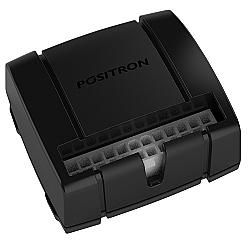 Comprar Modulo Subida De Vidro Hb20 (Hatch / X / S) 2012 Ate 2015 4 Vidros - Positron-Pósitron