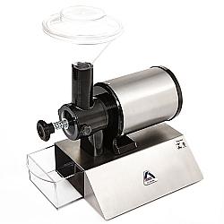 Comprar Moedor De Cafe Arbel Mcfx 55 - 3.0-Arbel