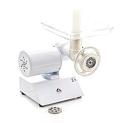 Comprar Moedor de Carne - MCR 08 Branco-Arbel