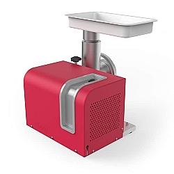 Comprar Moedor e Extrusor Multiuso Stang vermelho 127 volts-Anodilar