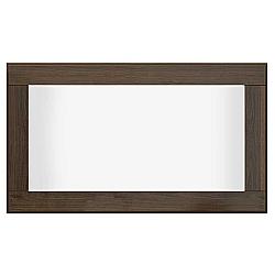 Comprar Moldura Wood Imbuia Touch-IMCAL