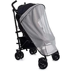 Comprar Mosquiteiro para Carrinho de Bebê Mini Buggy-EasyWalker