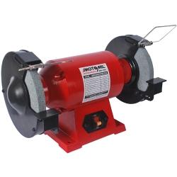 Comprar Moto esmeril 1hp 750 watts Monofásico - MM100I-Motomil