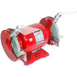 Comprar Moto esmeril de banco 360 watts Monofásico 6 - MMI-50-Motomil