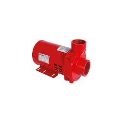 Comprar Motobomba incêndio 2.1/2 2.1/2 2.0 cv trifásica 220/380v - ECS-200 IN-Eletroplas