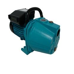 Comprar Motobomba centrífuga elétrica 3/4 cv - EAP75M-Eletroplas