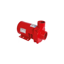 Comprar Motobomba incêndio 2.1/2 2.1/2 3.0 cv trifásica 220v/380v - ECS-300 IN-Eletroplas