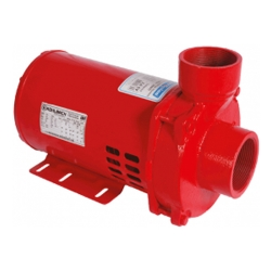 Comprar Motobomba inc�ndio 2.1/2 2.1/2  2.0 cv monof�sica 110v/220v  - ECS-200 IN-Eletroplas