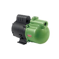 Comprar Motobomba Elétrica Autoaspirante, 1/2CV - ASP-98-Schneider