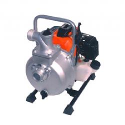 Comprar Motobomba autoescorvante a Gasolina , 1 1/2 polegadas x1, 42,7 cilindradas-Tekna