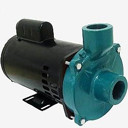 Comprar Motobomba centrífuga 1.1/2 1.1/2 3.0 cv trifásica standard - ECS- 300MT-Eletroplas