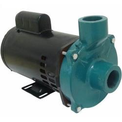 Comprar Motobomba centrífuga 1.1/2 1.1/4 2,0 cv trifásica standard - ECS- 200MT-Eletroplas