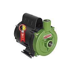 Comprar Motobomba Elétrica Centrifuga, 1/2CV - BC-98-Schneider