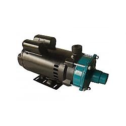 Comprar Motobomba Centrífuga Multiestagio, Monofásica, 110V/220V, 1cv, Rotor de alumínio ECM-100 M/T-Eletroplas
