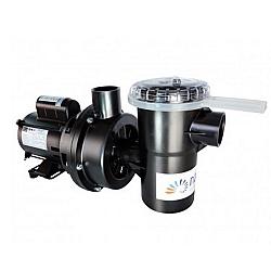 Comprar Motobomba Centrifuga NBF-1 / M 1/3CV 127 / 220VAC 60HZ - Com Capacitor-Nautilus