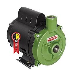 Comprar Motobomba Elétrica Centrífuga 3/4 1/3cv - BC-98-Schneider