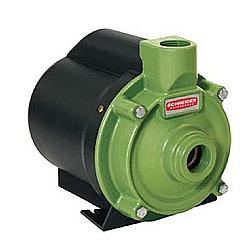 Comprar Motobomba Elétrica Centrífuga 3/4cv, 1 - BCR-2010-Schneider