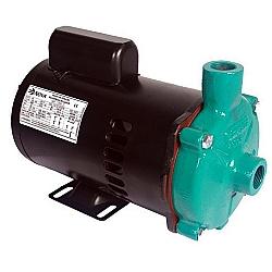 Comprar Motobomba Elétrica Centrífuga, Monofásica 110/220v, 1.5 Cv - ECS-150ME-Eletroplas