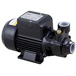 Comprar Motobomba Periférica para Água Limpa, Monofásica, 0,5 cv, 60 Hz - SHP-35-Somar by Schulz
