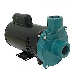 Comprar Motobomba Centrifuga rotor semi-aberto 1.1/2  3.0 cv água suja monofásica - ECS-SA300 M/T-Eletroplas