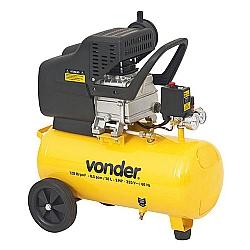 Comprar Motocompressor 8,5/30 MCV085 220v-Vonder